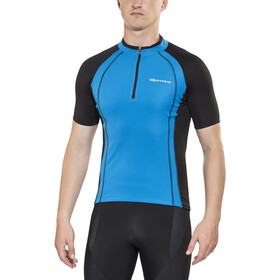 Gonso Petare Bike Trikot Herren brilliant blue